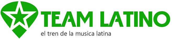 TEAM LATINO | salsaband & latin