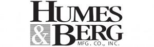 logo_humes_berg