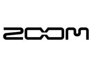 logo_zoom_1
